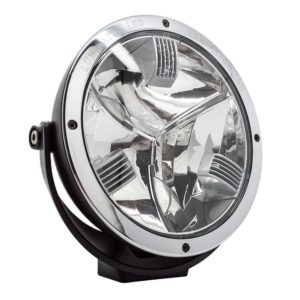 Hella Luminator LED | Ref. 50