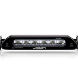 Lazer Linear 6 Elite LED