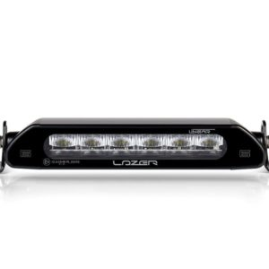 Lazer Linear 6 LED