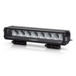 Lazer Triple R 1000 LED Fjernlys | Elite 3