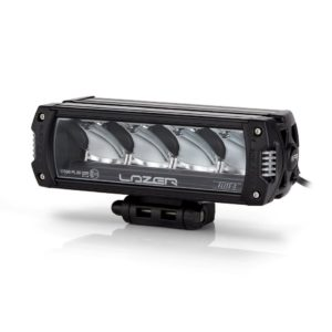 Lazer Triple R 750 LED Fjernlys | Elite 3