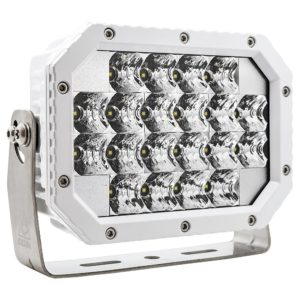 ODIN BX LED Marine | Flood
