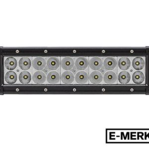 ODIN DX10 LED | Combo