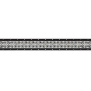 ODIN DX30 LED | Combo