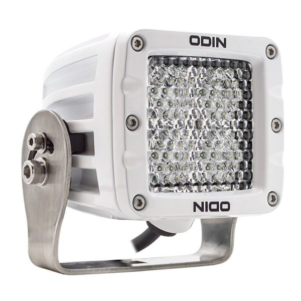 ODIN MX Marine LED | Diffused