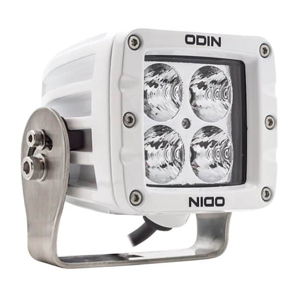 ODIN MX Marine LED | Flood
