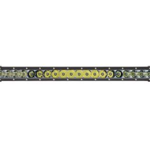 ODIN SX20 LED | Combo