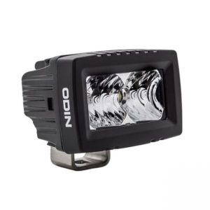 ODIN TX 20W LED | Flood
