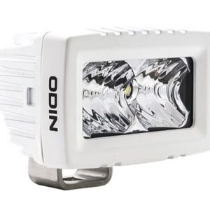 ODIN TX Marine 20W LED | Flood