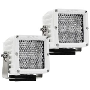 Rigid D XL Marine PRO | Diffused | Sett