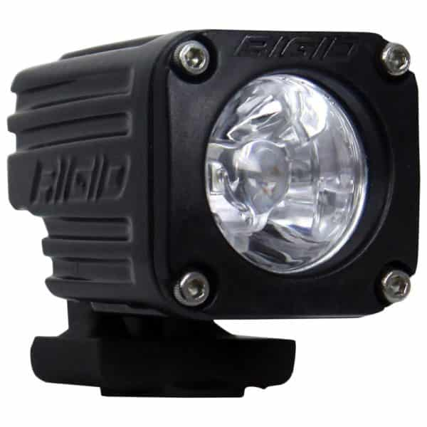 RIGID Ignite LED | Spot