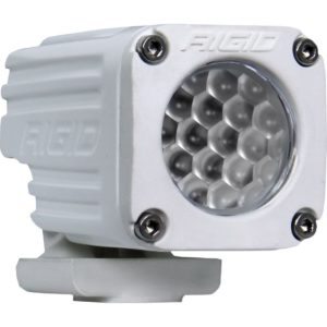 Rigid Ignite Marine LED | Diffused