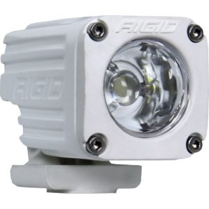 Rigid Ignite Marine LED | Flood