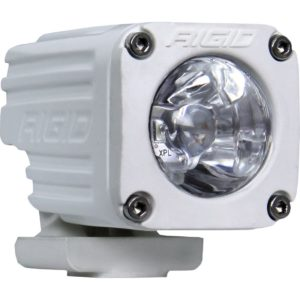 Rigid Ignite Marine LED | Spot