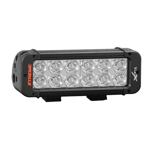 Vision X Xmitter Prime PX12 | 40°